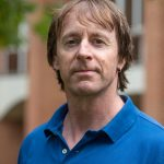 Prof. John Drury