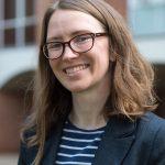 Dr Megan Hurst