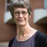Prof. Nicola Yuill